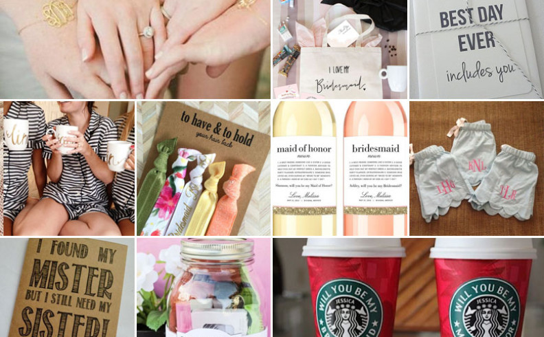 Wedding Gifts South Africa: South Africa Wedding Blog