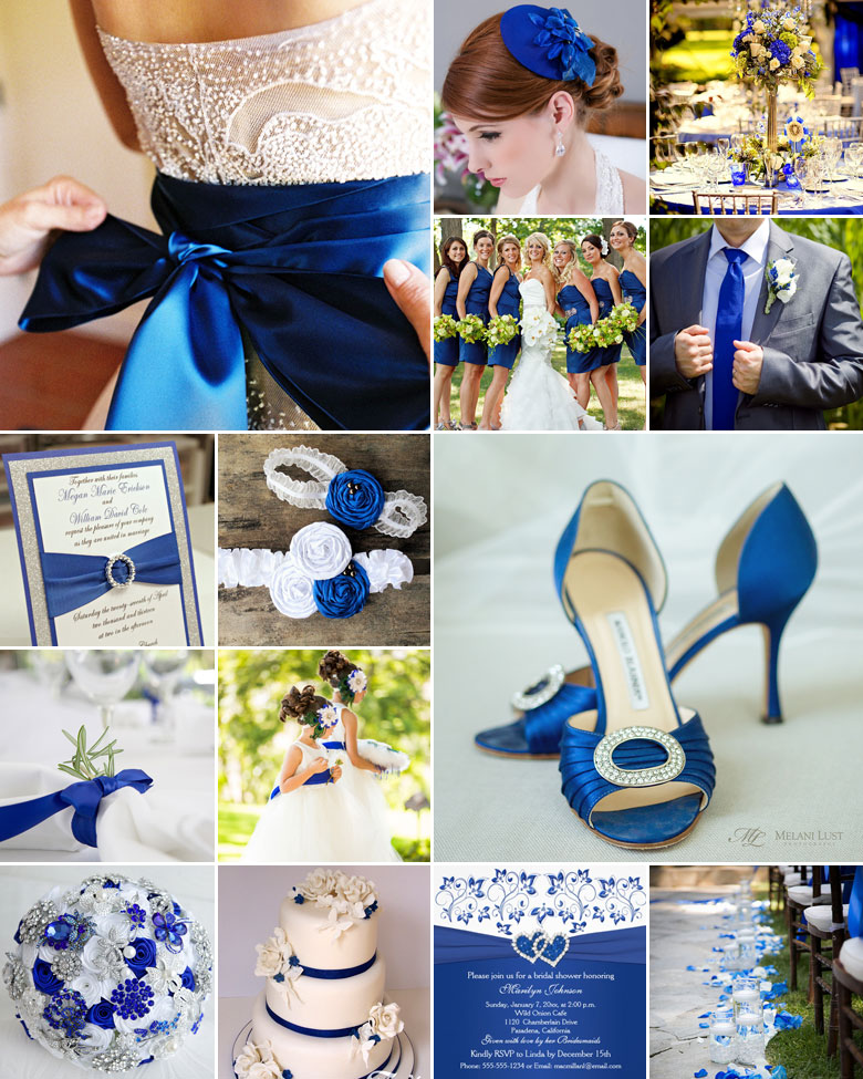 royal-blue-white-and-silver-weddings