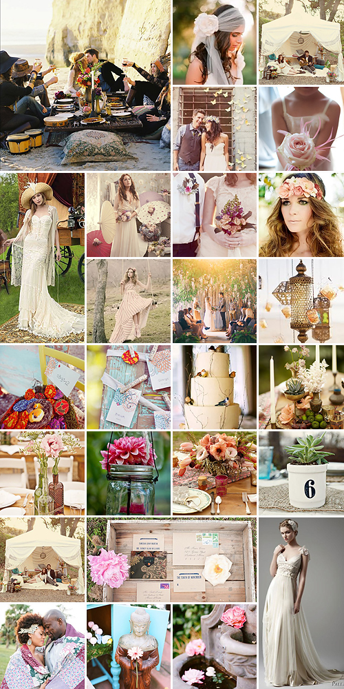 boho-wedding-theme