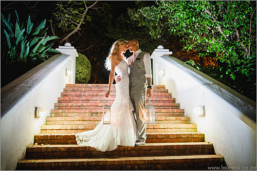 Cape-Town-Wedding-Planner1r