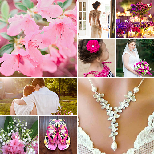 azaleas-weddings