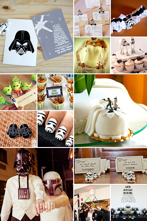 star-wars-wedding-theme