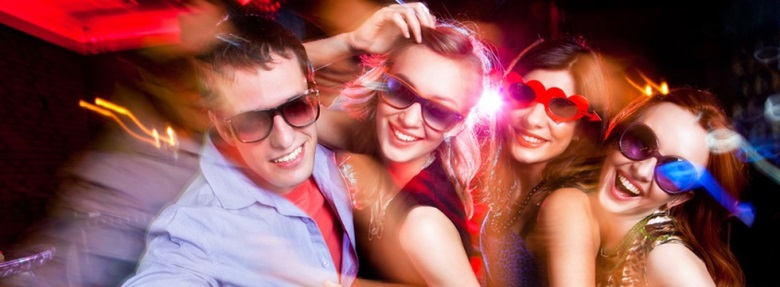 combining-the-stag-and-hen-parties-jpg