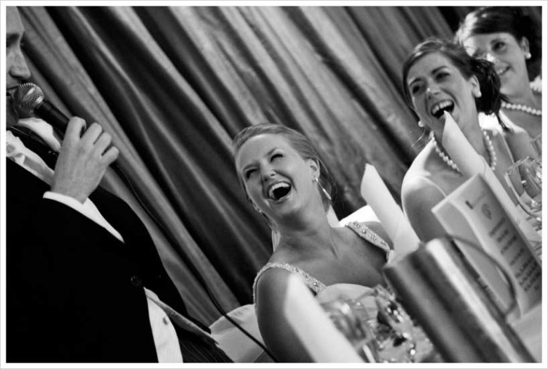 wedding-speech-dos-and-donts-jpg