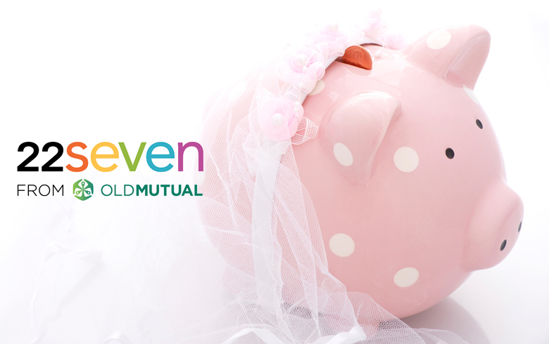 brides-budgeting-tool-22seven
