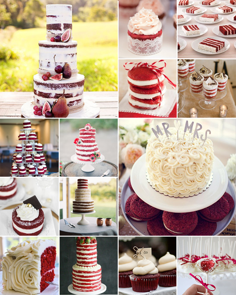red-velvet-wedding-cakes