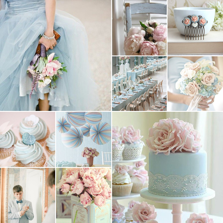 powder-blue-and-dusty-pink