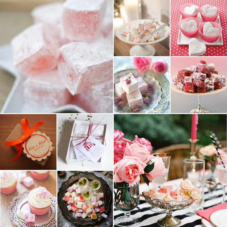 turkish-delights-wedding-ideas