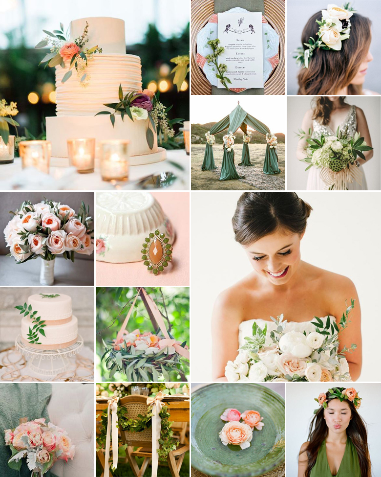 olive-peach-weddings