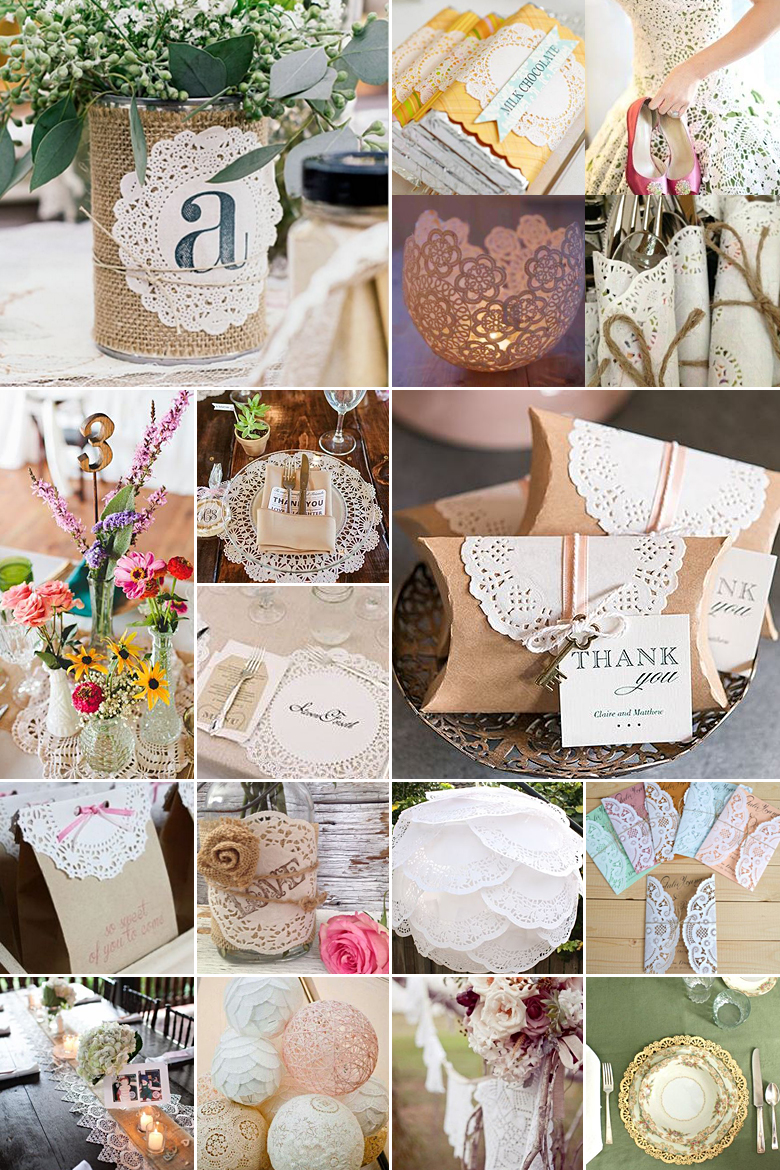 wedding-doilie-inspiration