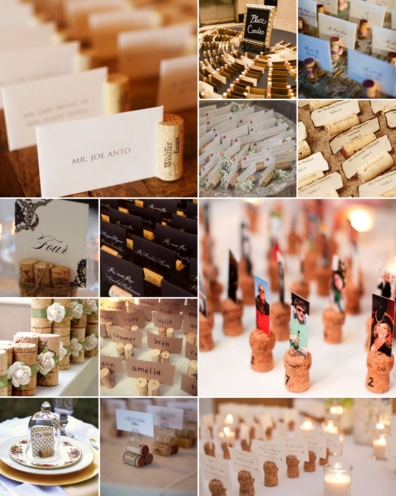 cork-place-cards