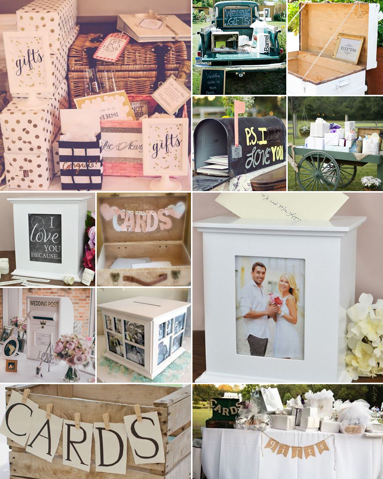 wedding-gifts-go-here-ideas