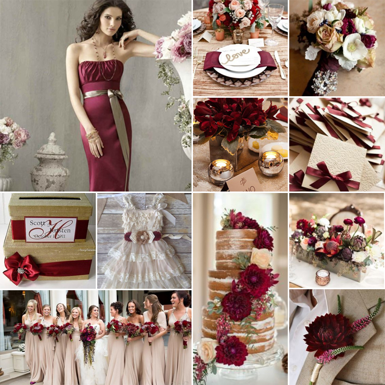 wine-and-beige-weddings