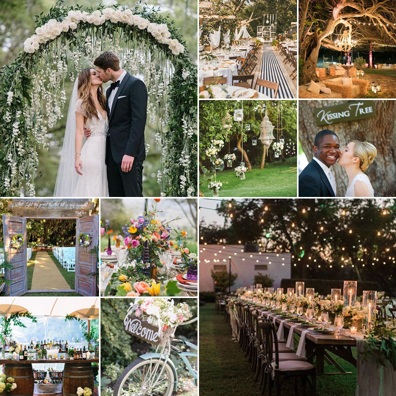 garden-wedding-inspiration