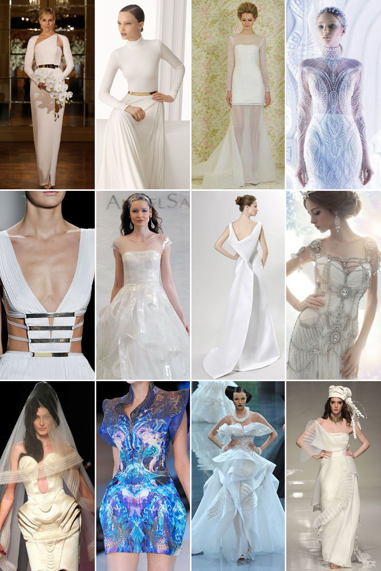 futuristic-bridal-wear