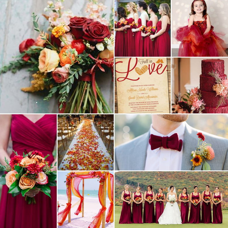 cranberry-and-orange-weddings