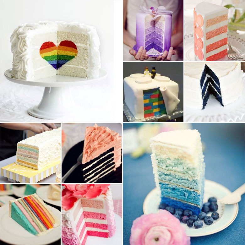 wedding-cake-filling-ideas