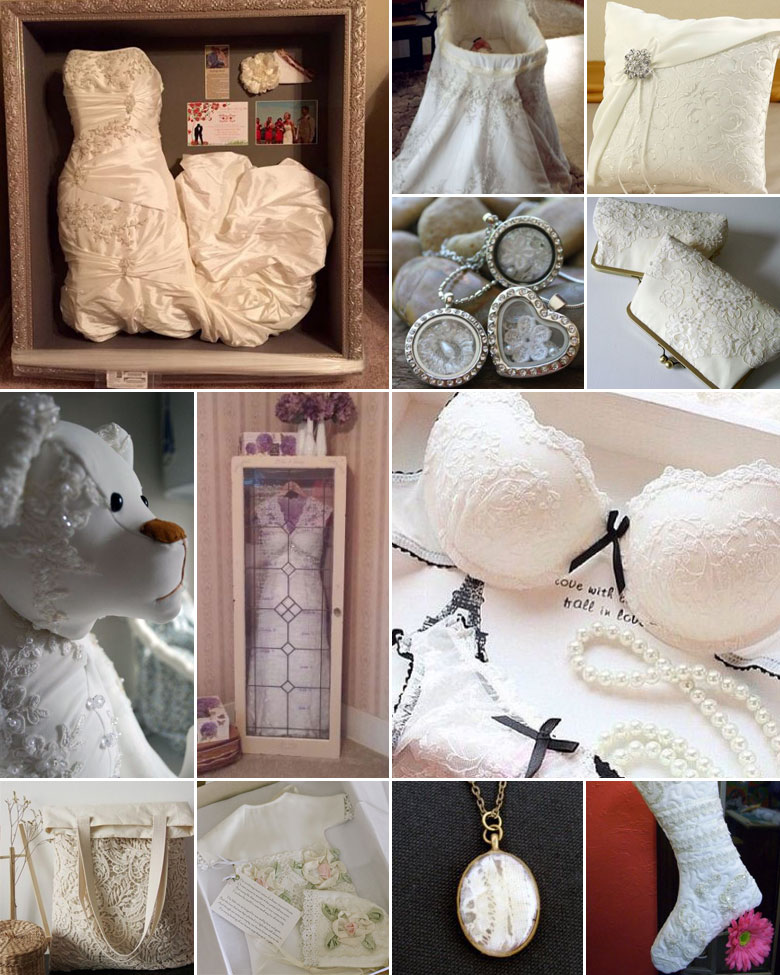 recycling-wedding-dress-ideas
