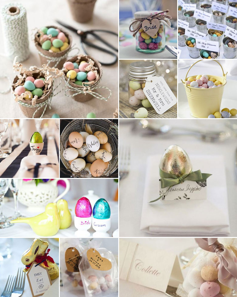 easter-wedding-inspiration-ideas