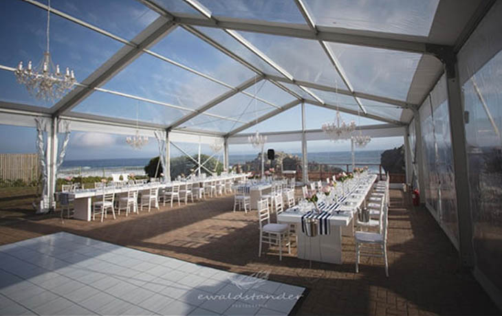 Event and Tents