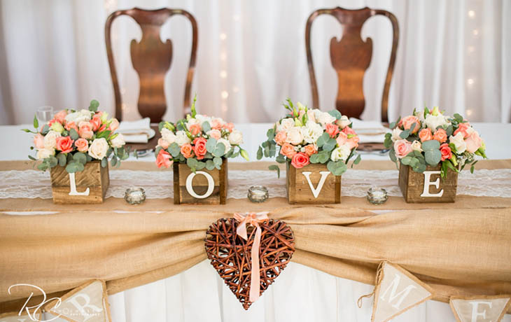 Wedding Table Gift Ideas South Africa : south africa weddings wedding decor gauteng wedding decor hand ...