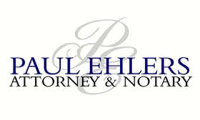 Paul Ehlers Attorneys