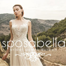 635e8fe297f List of Synonyms and Antonyms of the Word  sposabella bridal