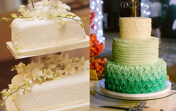 wedding cake proces durban wedding cakes cake specialist kwazulu natal 23572